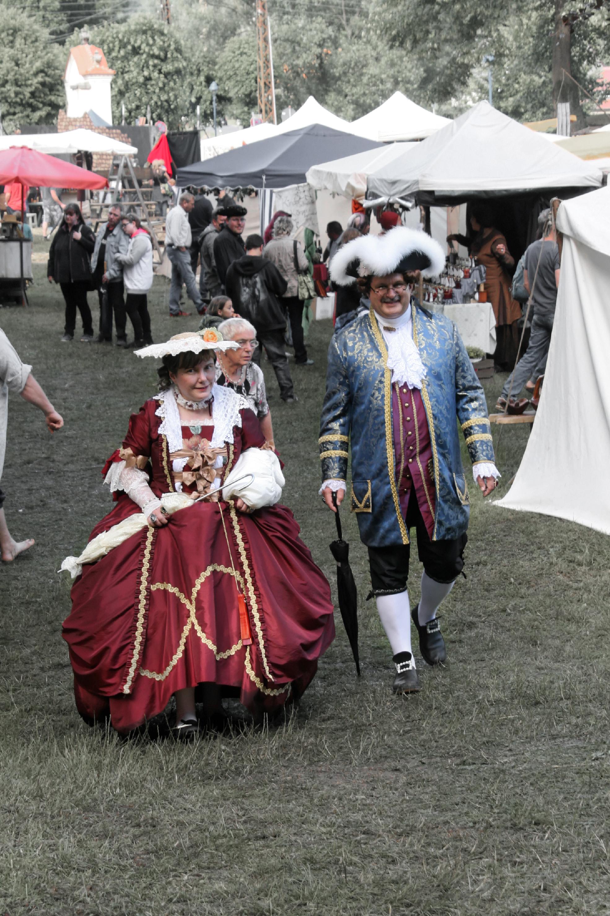 IMG_9081Schlossfest-Hainewalde-2016