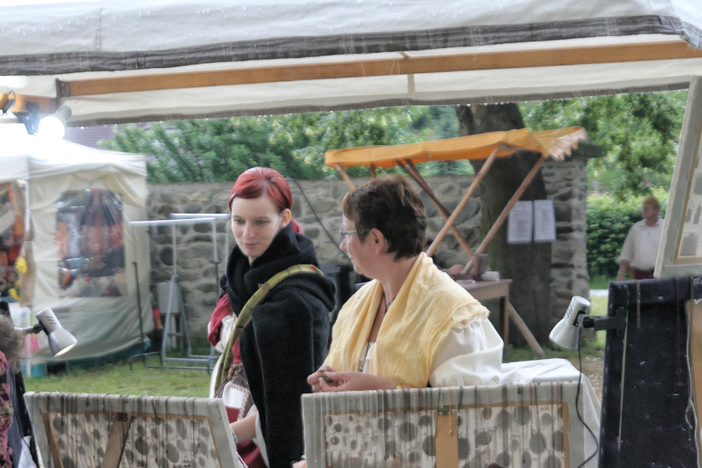 IMG_9087Schlossfest-Hainewalde-2016