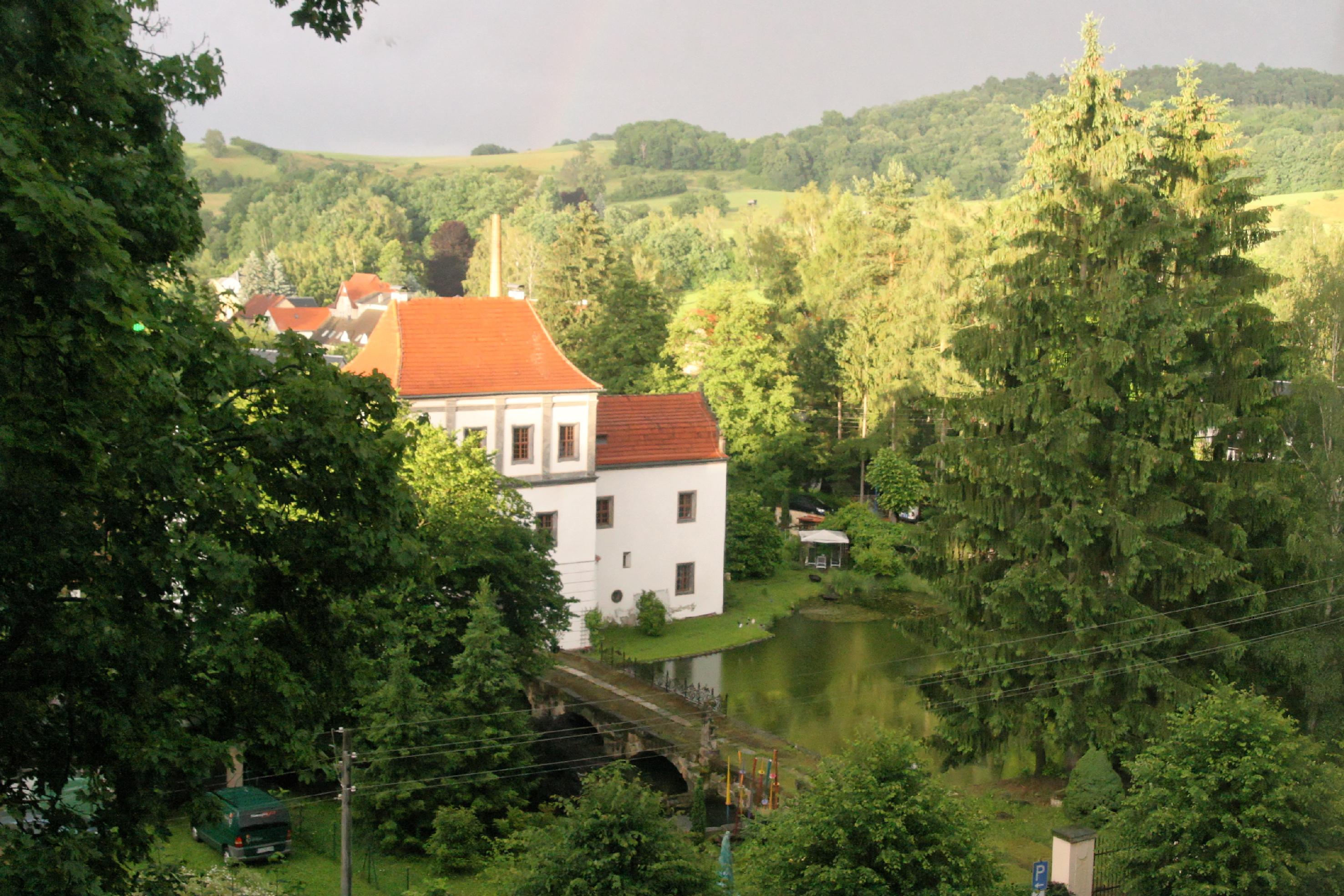 IMG_9097Schlossfest-Hainewalde-2016