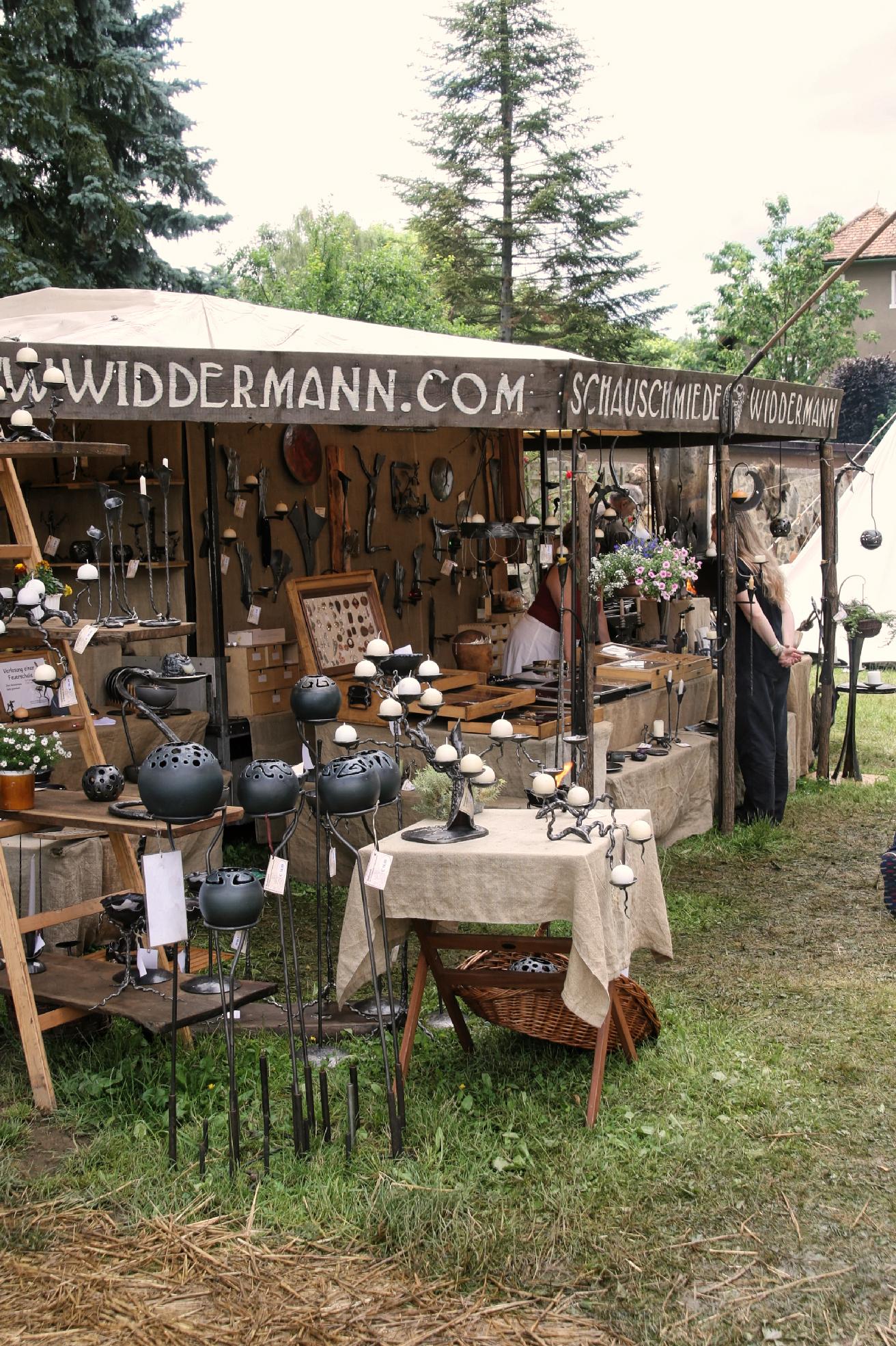 IMG_9170Schlossfest-Hainewalde-2016