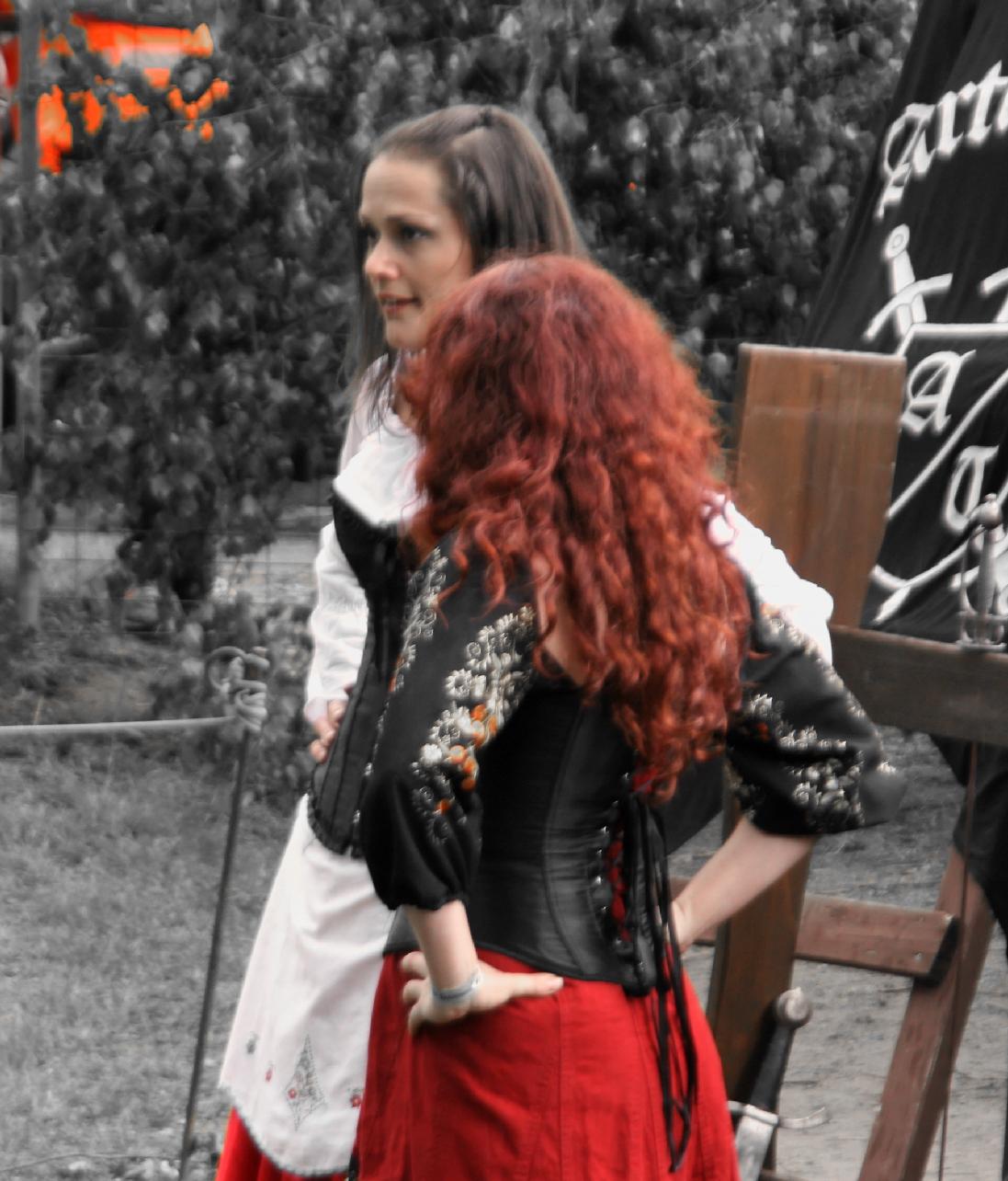 IMG_9194Schlossfest-Hainewalde-2016