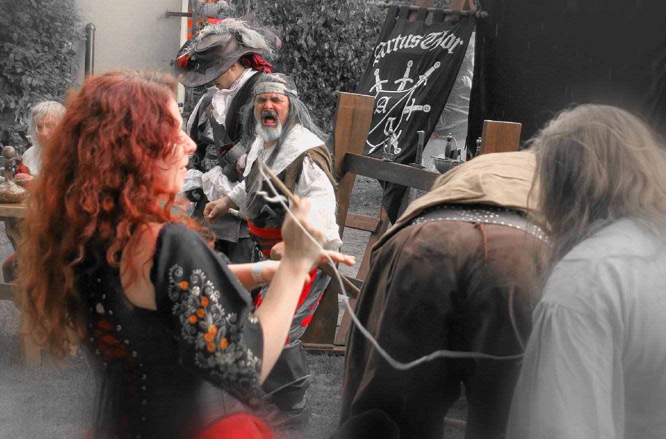 IMG_9211Schlossfest-Hainewalde-2016