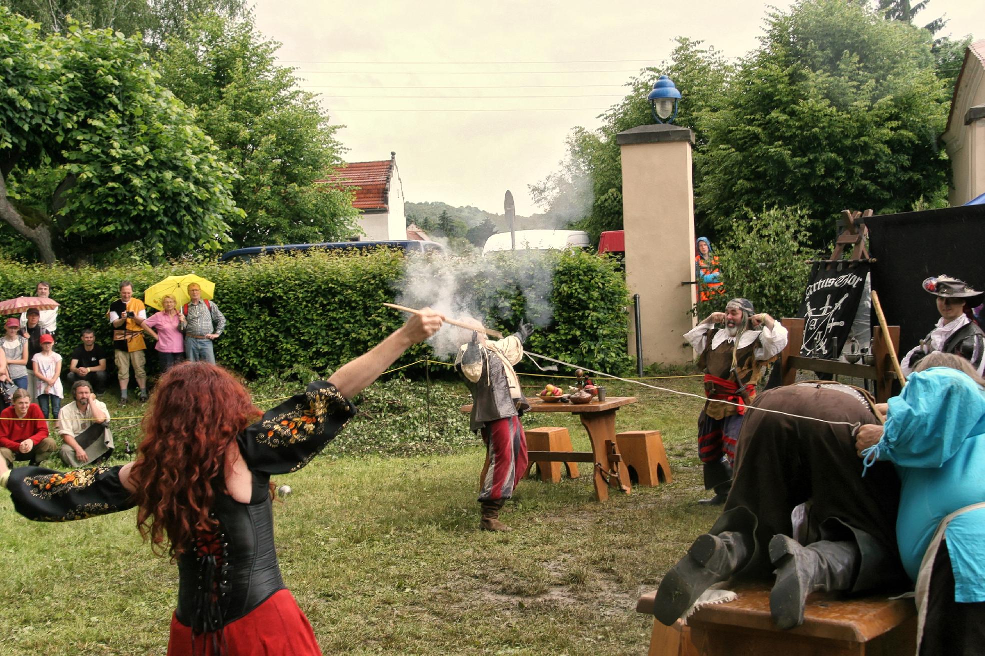 IMG_9215Schlossfest-Hainewalde-2016