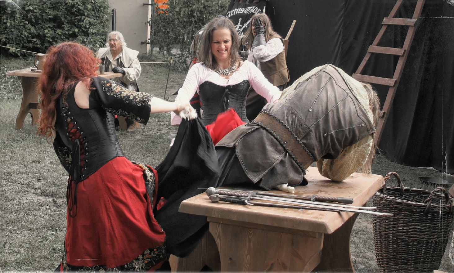 IMG_9265Schlossfest-Hainewalde-2016