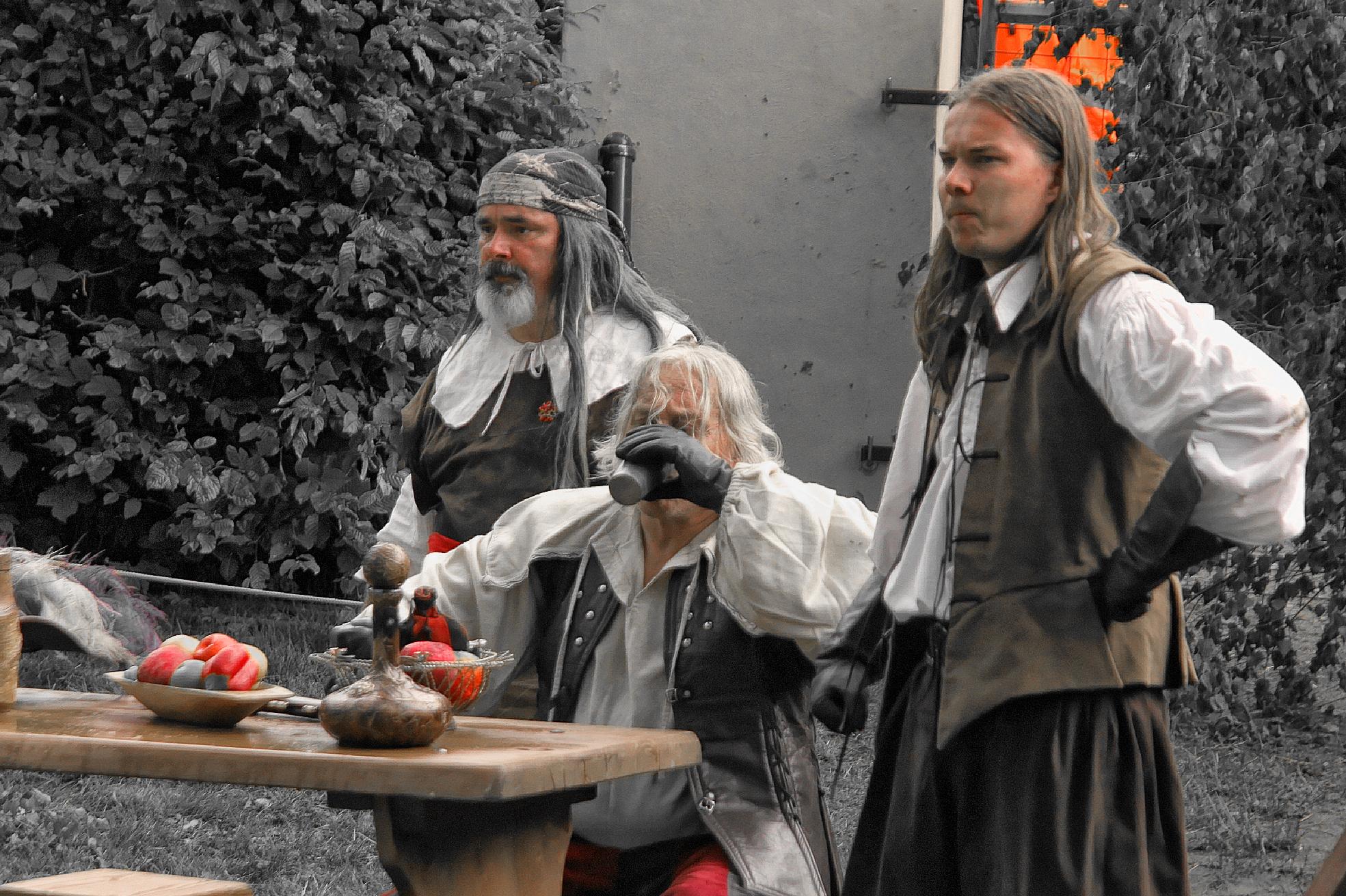 IMG_9272Schlossfest-Hainewalde-2016