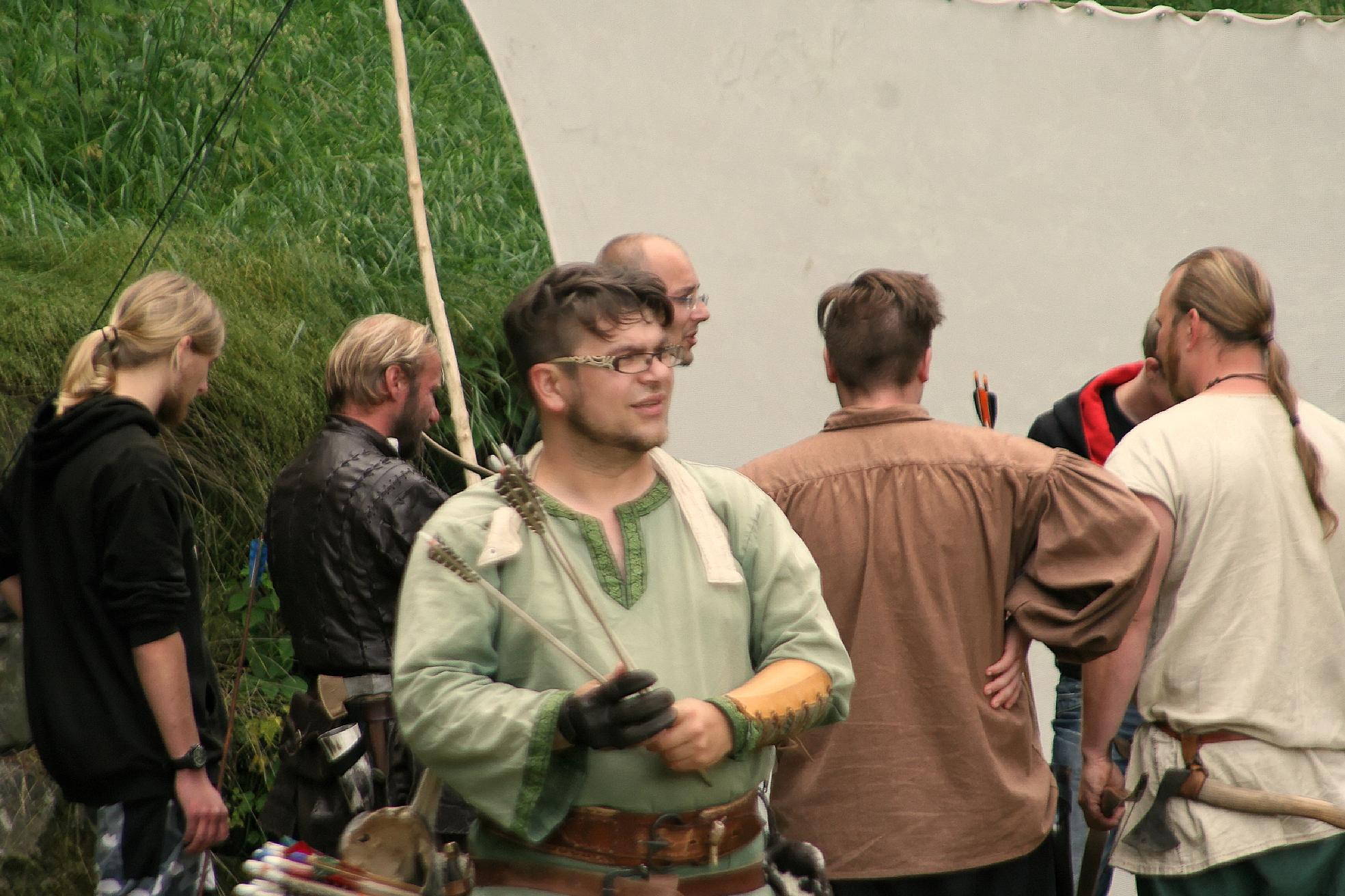 IMG_9331Schlossfest-Hainewalde-2016