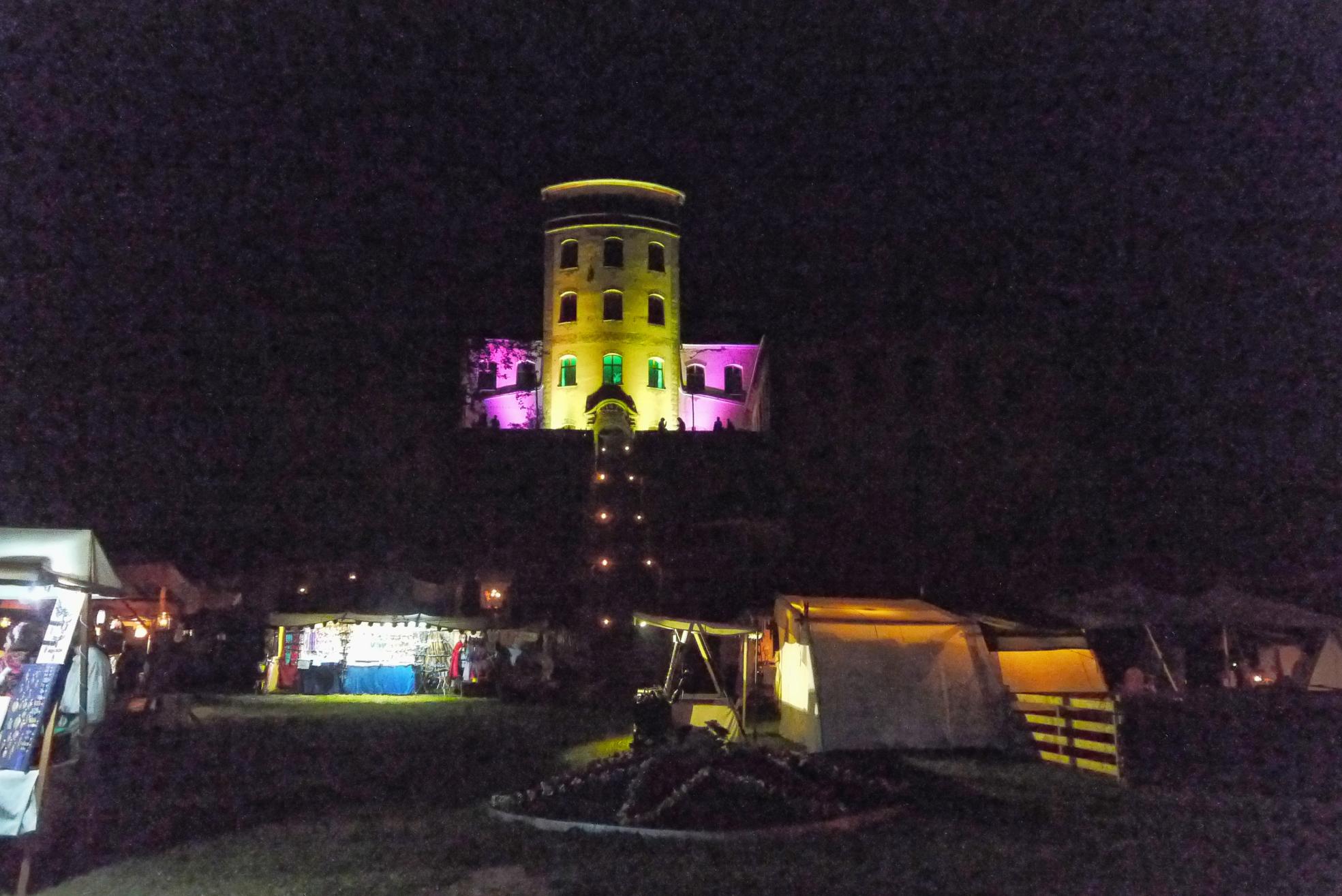 P1440175Schlossfest-Hainewalde-2016