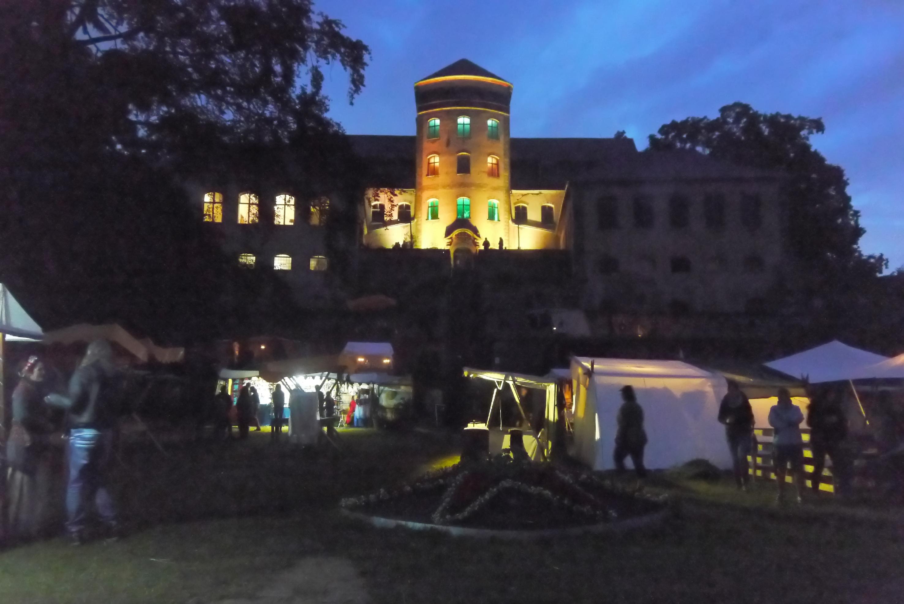 P1440228Schlossfest-Hainewalde-2016