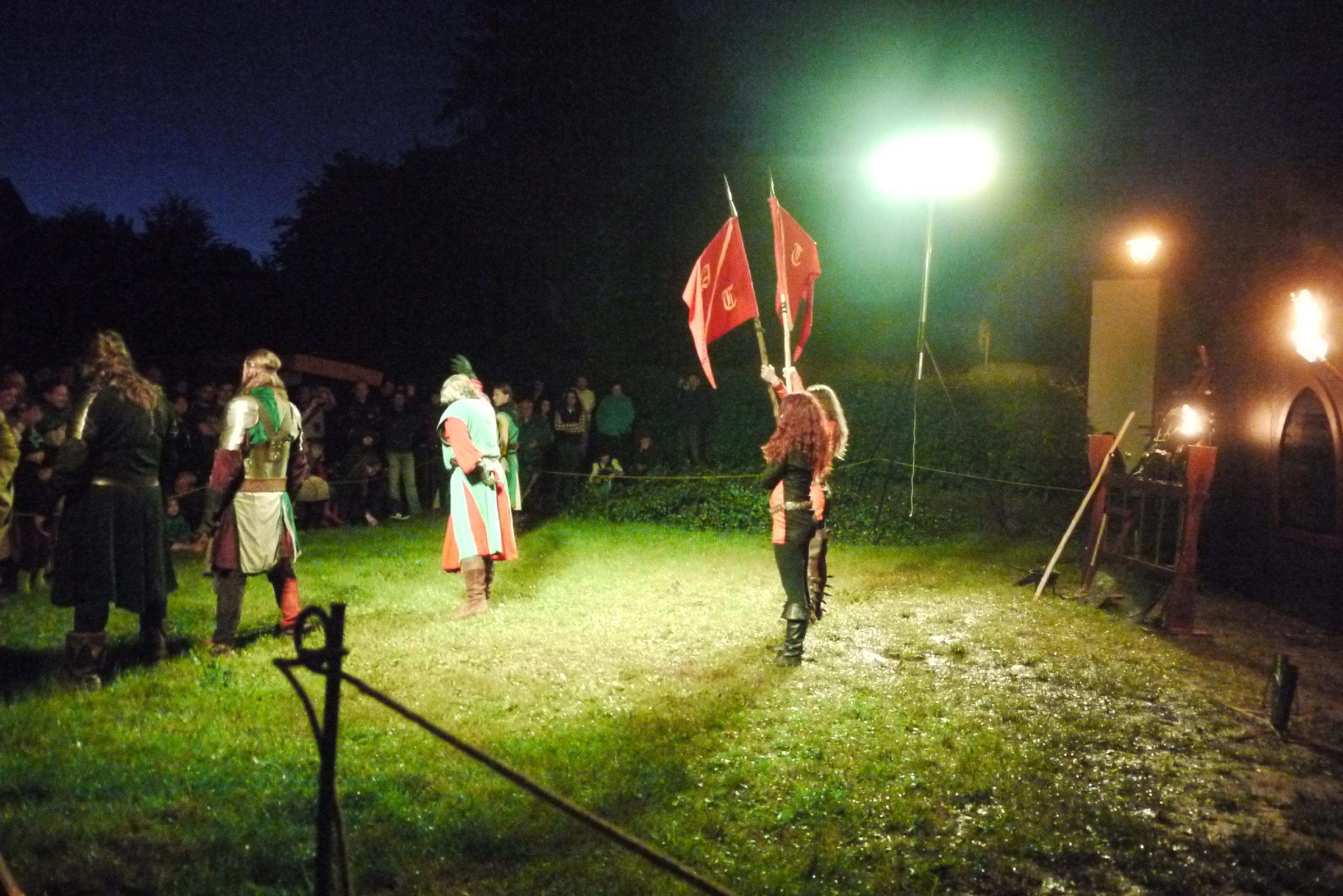 P1440241Schlossfest-Hainewalde-2016