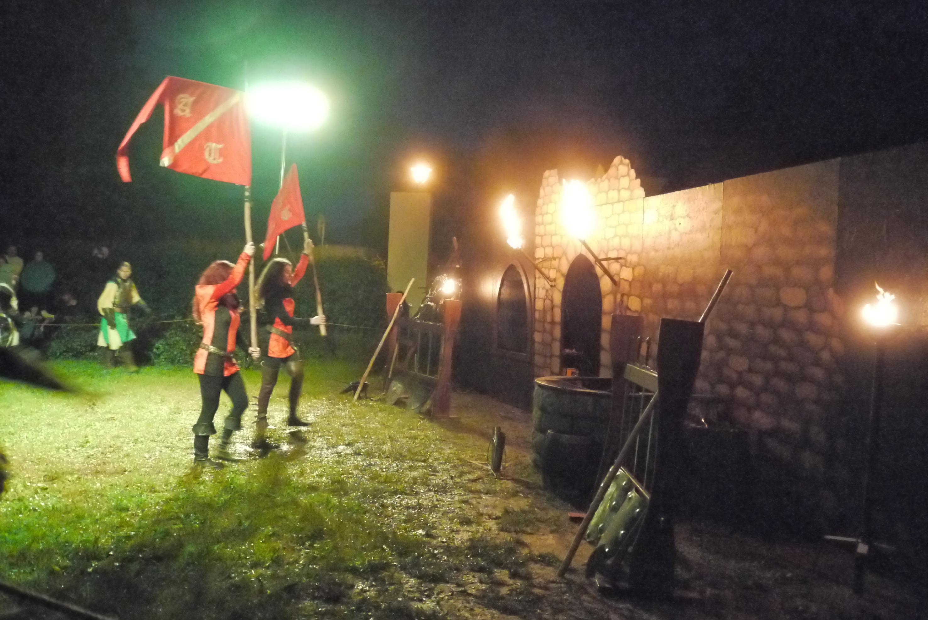 P1440243Schlossfest-Hainewalde-2016