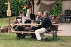 IMG_8848Schlossfest-Hainewalde-2016