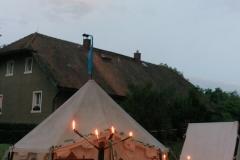 IMG_8860Schlossfest-Hainewalde-2016