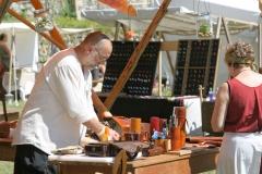 IMG_8868Schlossfest-Hainewalde-2016