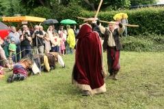 IMG_9245Schlossfest-Hainewalde-2016
