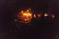 P1440197Schlossfest-Hainewalde-2016