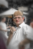 IMG_8882Schlossfest-Hainewalde-2016