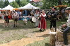 IMG_8917Schlossfest-Hainewalde-2016