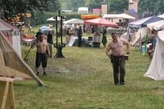 IMG_8961Schlossfest-Hainewalde-2016