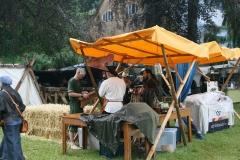IMG_8964Schlossfest-Hainewalde-2016