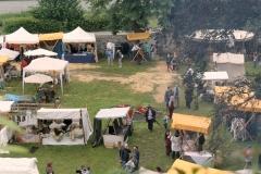 IMG_8996Schlossfest-Hainewalde-2016