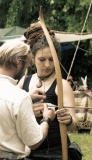 IMG_9027Schlossfest-Hainewalde-2016