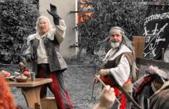 IMG_9213Schlossfest-Hainewalde-2016