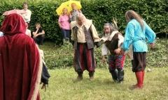 IMG_9240Schlossfest-Hainewalde-2016