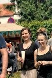 IMG_9318Schlossfest-Hainewalde-2016