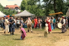 IMG_9319Schlossfest-Hainewalde-2016