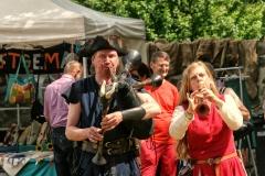 IMG_9323Schlossfest-Hainewalde-2016
