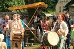 IMG_9325Schlossfest-Hainewalde-2016