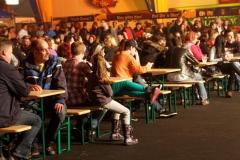 img_4200_brauereifest-bergquell-loebau-brauereifest-bergquell-loebau