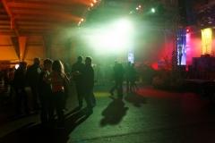 img_4207_brauereifest-bergquell-loebau-brauereifest-bergquell-loebau