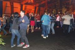 img_4214_brauereifest-bergquell-loebau-brauereifest-bergquell-loebau