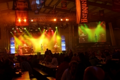 img_4192_brauereifest-bergquell-loebau-brauereifest-bergquell-loebau