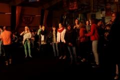 img_4237_brauereifest-bergquell-loebau-brauereifest-bergquell-loebau