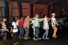 img_4241_brauereifest-bergquell-loebau-brauereifest-bergquell-loebau