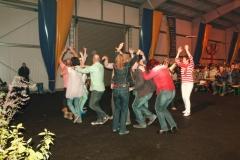 img_4249_brauereifest-bergquell-loebau-brauereifest-bergquell-loebau
