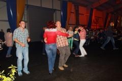 img_4250_brauereifest-bergquell-loebau-brauereifest-bergquell-loebau