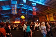 img_4273_brauereifest-bergquell-loebau-brauereifest-bergquell-loebau