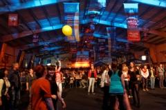 img_4274_brauereifest-bergquell-loebau-brauereifest-bergquell-loebau