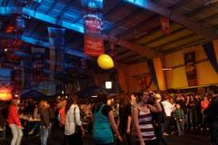 img_4276_brauereifest-bergquell-loebau-brauereifest-bergquell-loebau