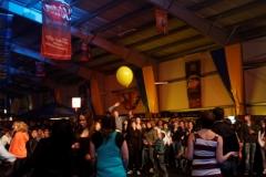 img_4278_brauereifest-bergquell-loebau-brauereifest-bergquell-loebau
