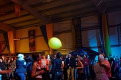 img_4279_brauereifest-bergquell-loebau-brauereifest-bergquell-loebau
