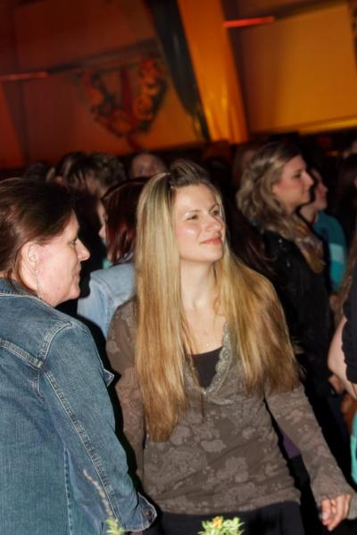 img_3932brauereifest-bergquell-loebau