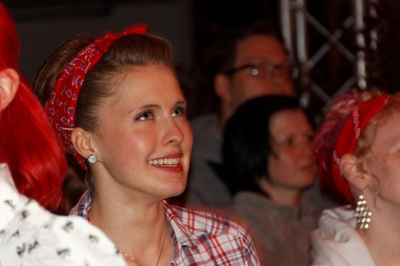 img_3953brauereifest-bergquell-loebau