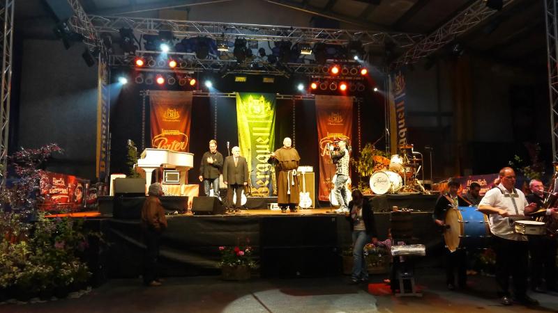 p1260214brauereifest-bergquell-loebau