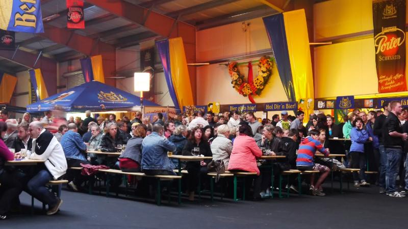 p1260286brauereifest-bergquell-loebau