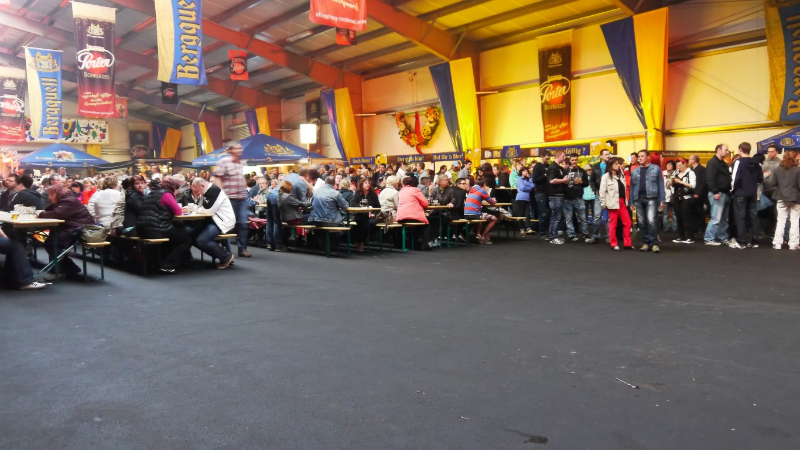 p1260293brauereifest-bergquell-loebau