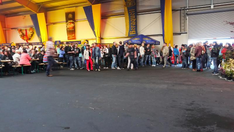 p1260294brauereifest-bergquell-loebau